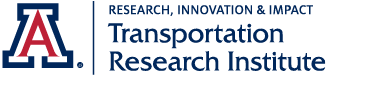 Transportation Research Institute | Home
